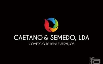 Caetano & Semedo